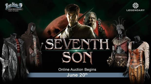 seventhsonpropstore