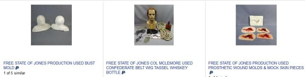freestateofjonesauction2