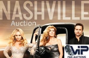 Nashvilleauctionheader