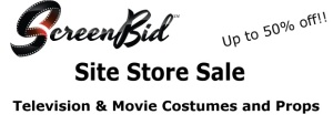 screenbidsitestoresaleheader