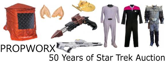 propworx50yearsstartrekheader