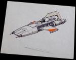 battlestargalactica_mcquarrie