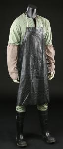 dexter-morgans-michael-c-hall-kill-room-costume
