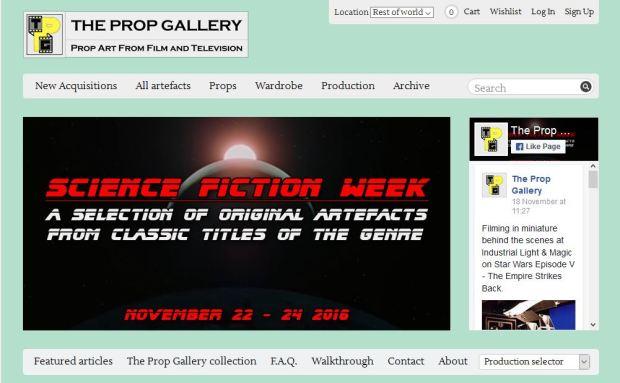 thepropgalleryweb12016