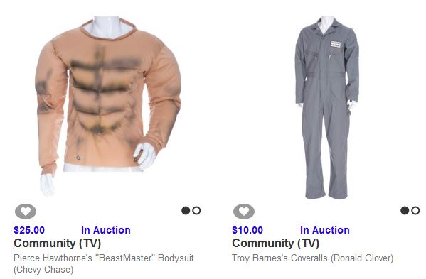 communityauction2
