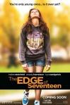edge_of_seventeenposter