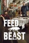 feedthebeastposter