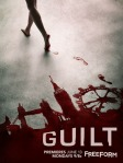 guiltposter