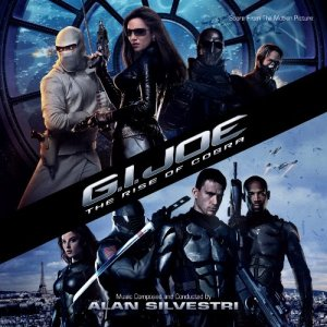 gi_joe_-_the_rise_of_cobra_ost