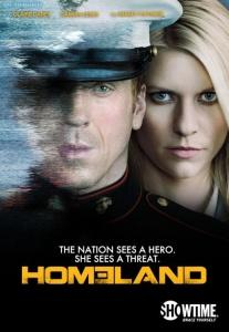 homeland23a