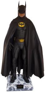 michael-keaton-batman-returns-costume-52724_lg