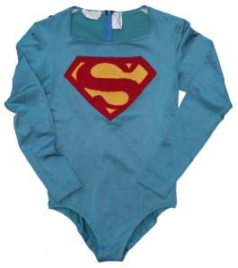 supermanmuscletunicnatesanders