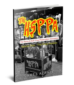 the-hsppa-vol-1-the-props-awaken-bookimage