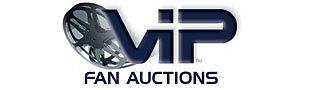vip-fan-auctions-logo