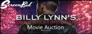 billylynnshalftimewalkauctionheader
