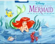 The Little Mermaid (TV)