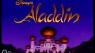 Aladdin (TV)